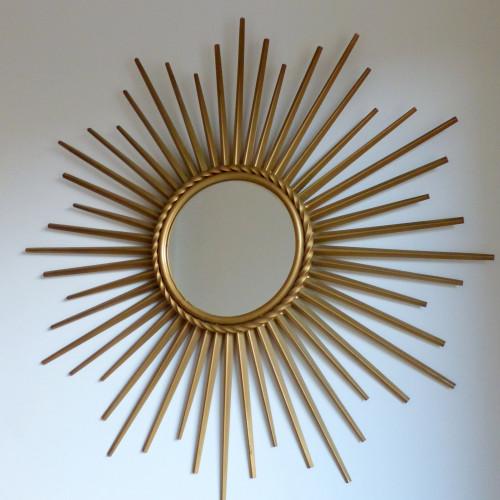 Lignedebrocante brocante en ligne chine pour vous for Chaty vallauris miroir