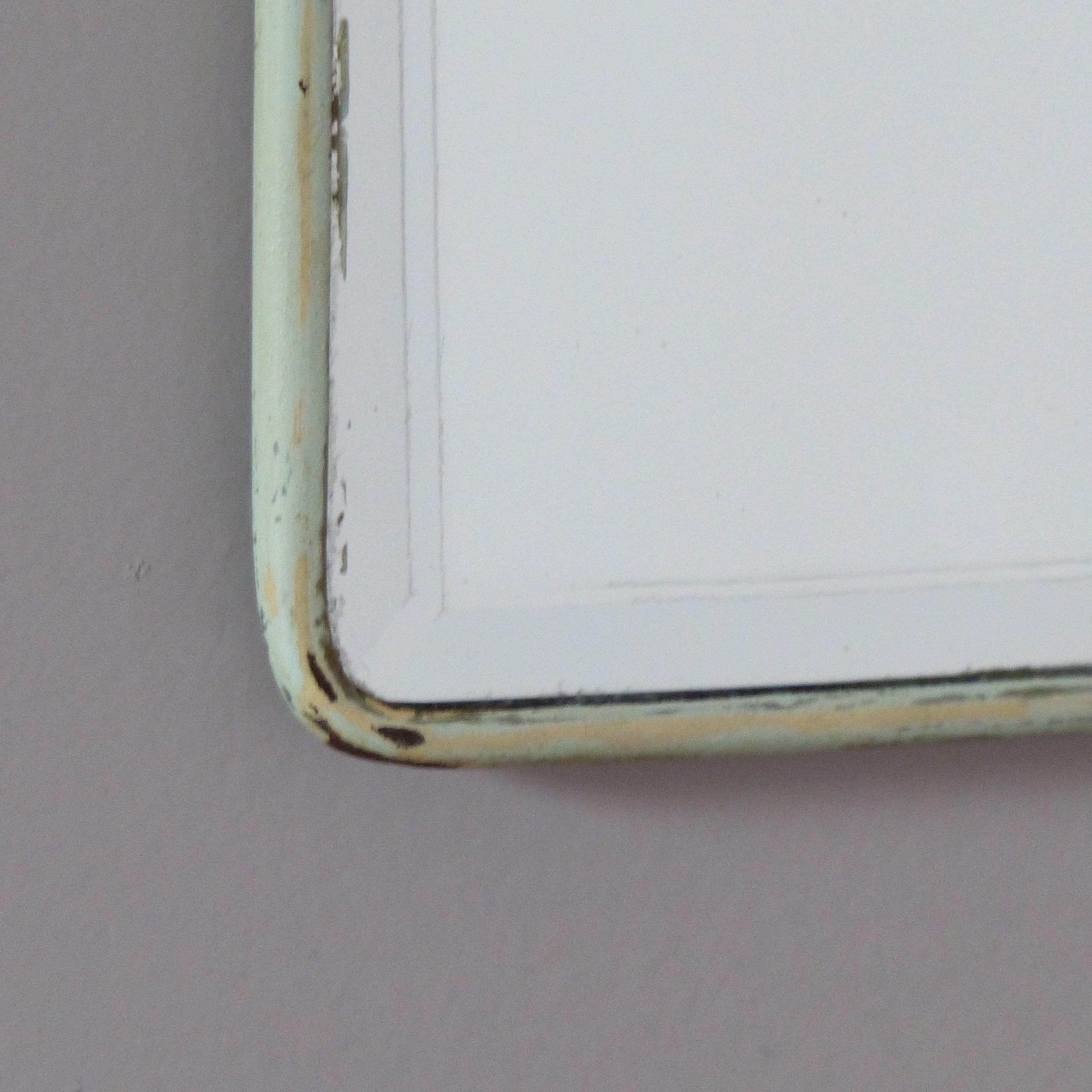 miroir de barbier suspendre lignedebrocante brocante en ligne chine pour vous meubles. Black Bedroom Furniture Sets. Home Design Ideas