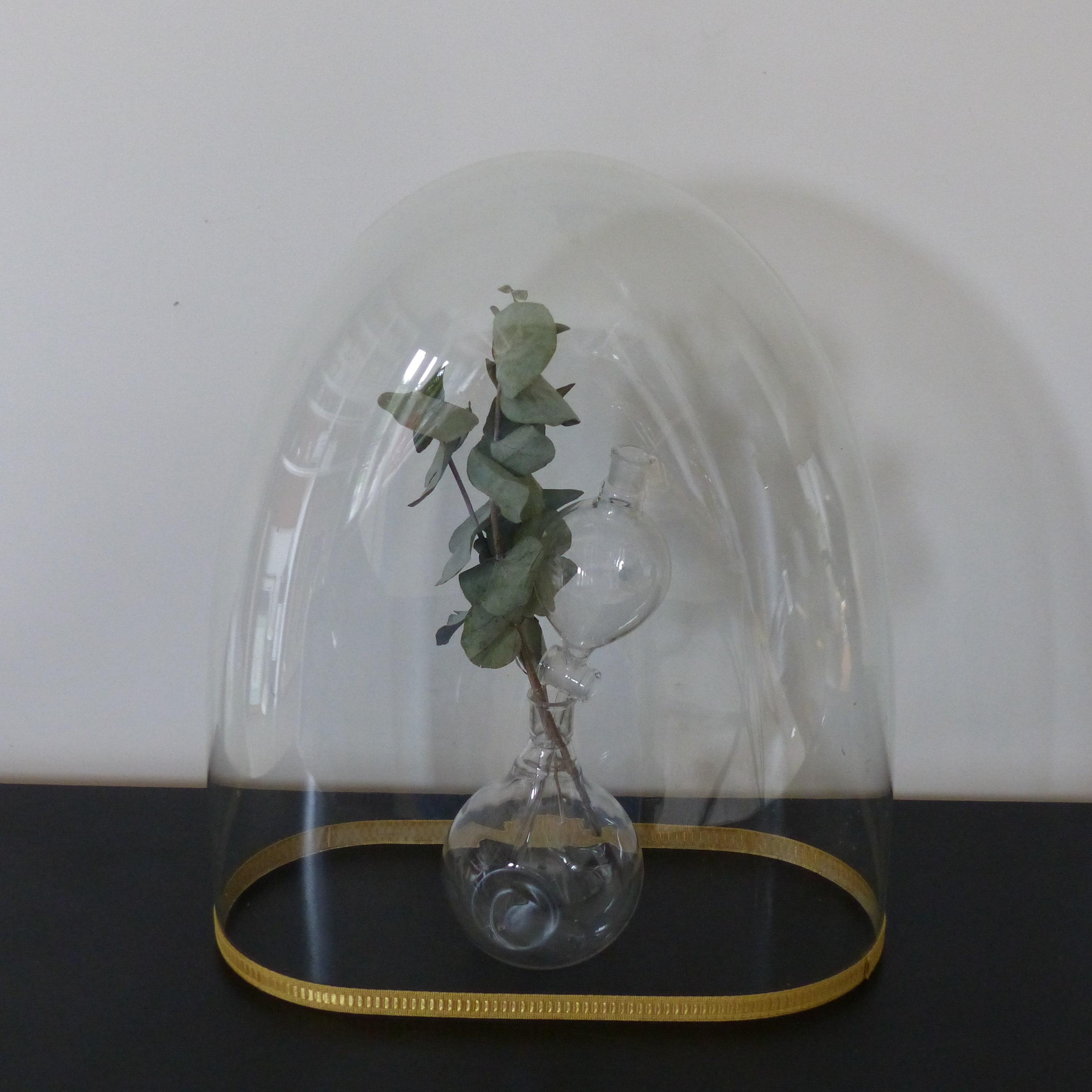 globe de mari e en verre lignedebrocante brocante en ligne chine pour vous meubles vintage. Black Bedroom Furniture Sets. Home Design Ideas