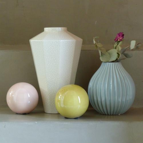 Vase Saint-Clément