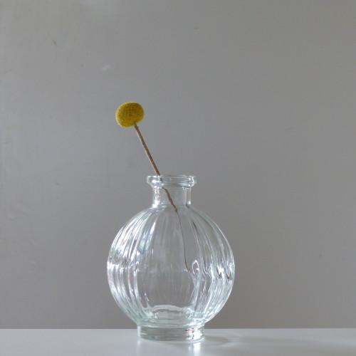Vases et céramiques