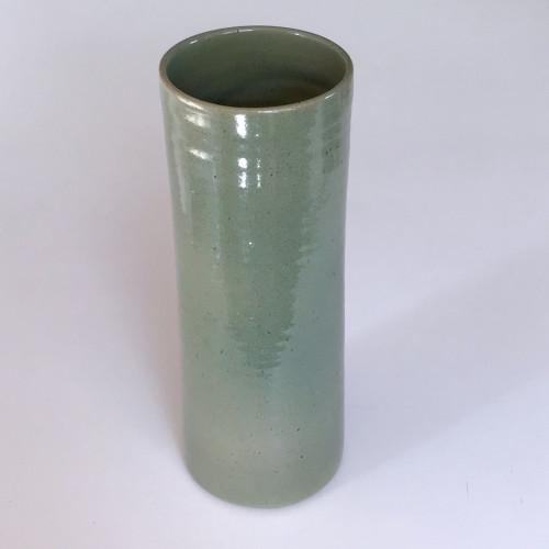Vase rouleau en céramique