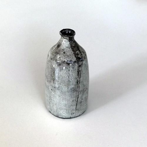 Petit vase en céramique