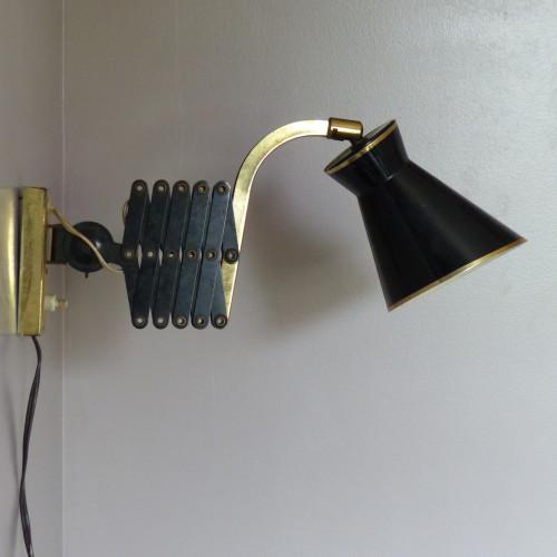 oups trop tard lignedebrocante brocante en ligne chine pour vous meubles vintage et. Black Bedroom Furniture Sets. Home Design Ideas