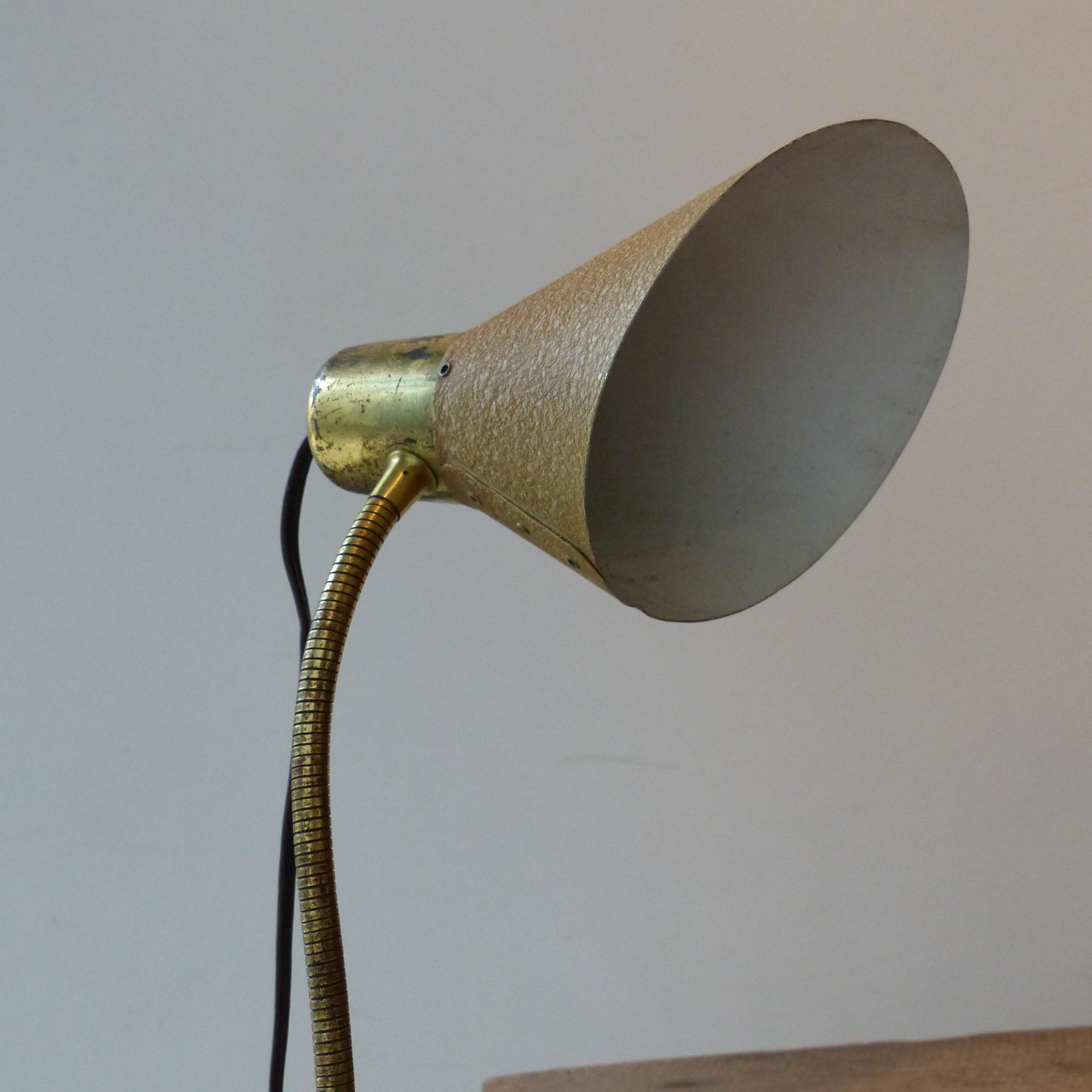 Lampe cocotte vintage lignedebrocante brocante en ligne chine pour vous meubles vintage et