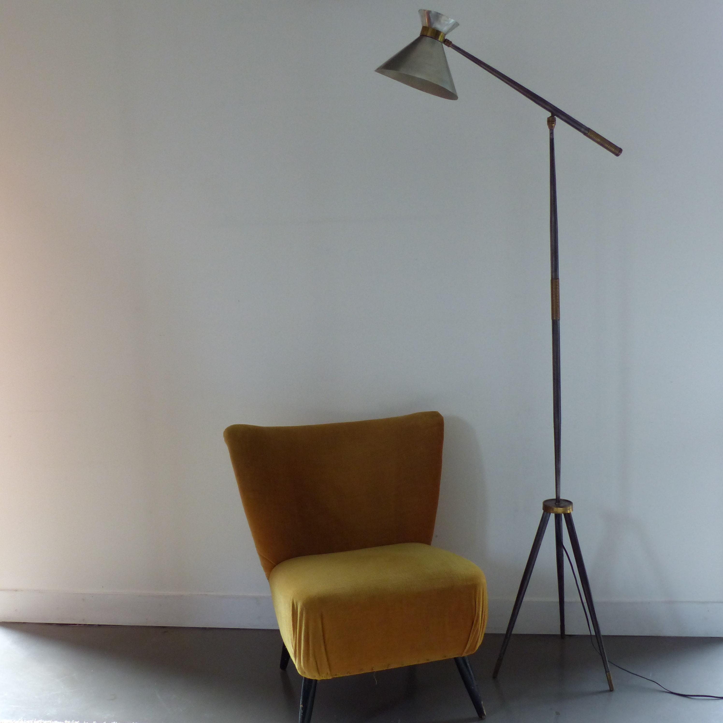 100 tapis lignedebrocante brocante en ligne table basse en rotin vinta - Site brocante en ligne ...