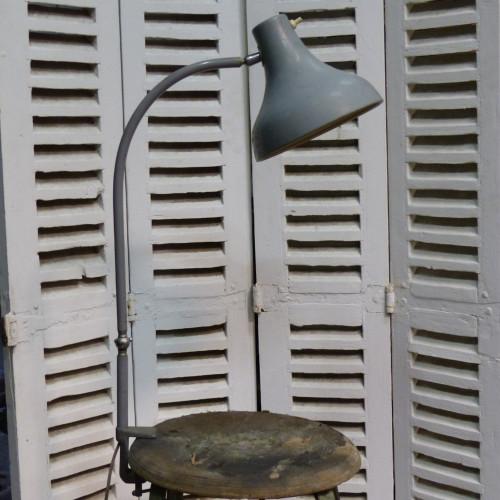Lampe d'architecte style Jumo