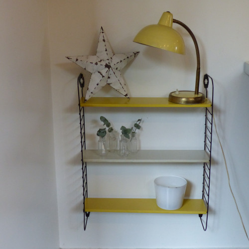 etag re string tomado lignedebrocante brocante en ligne chine pour vous meubles vintage et. Black Bedroom Furniture Sets. Home Design Ideas