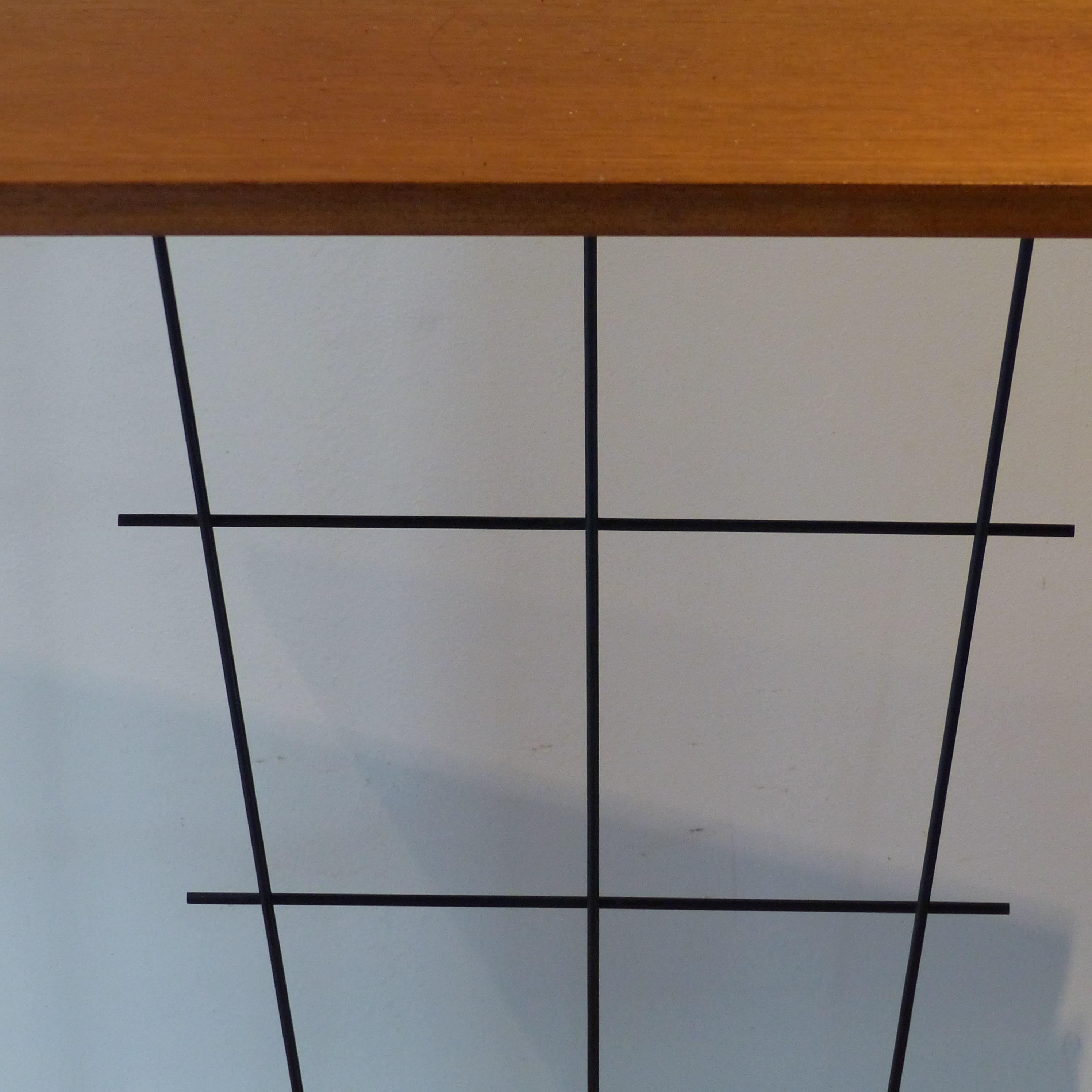 etag re scandinave vintage lignedebrocante brocante en ligne chine pour vous meubles vintage. Black Bedroom Furniture Sets. Home Design Ideas