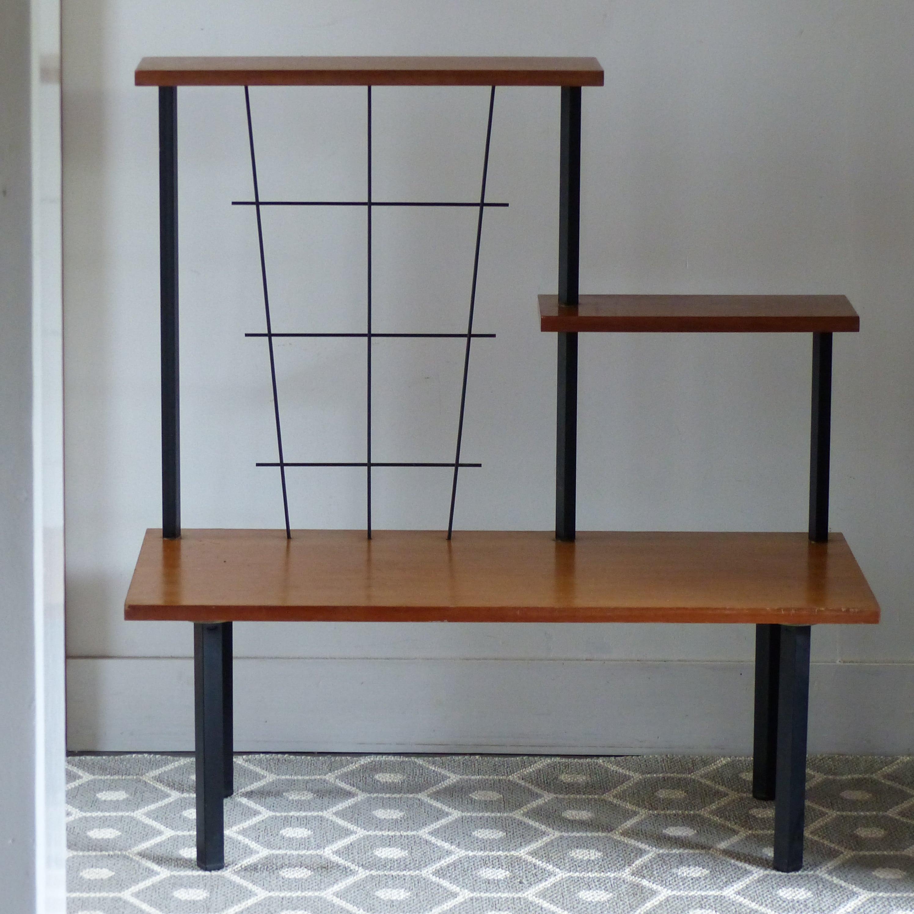meuble brocante en ligne architecture de la maison. Black Bedroom Furniture Sets. Home Design Ideas