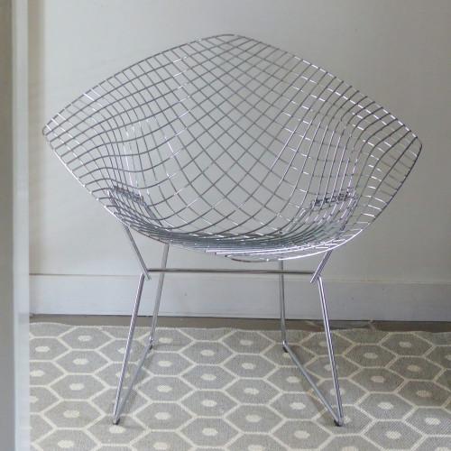 Brocante en ligne chine pour vous meubles vintage et industriels - Brocante en ligne meubles ...