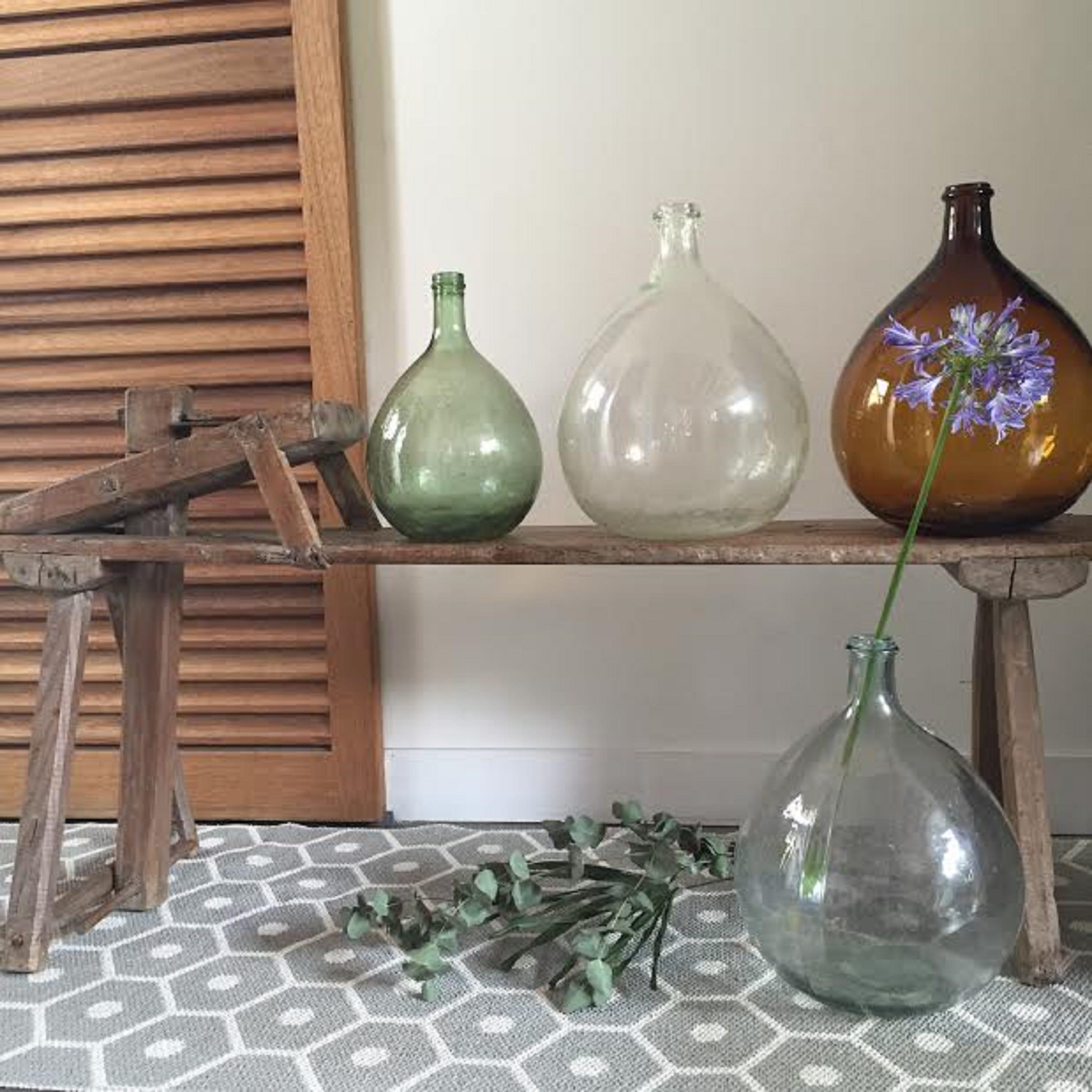 petit banc en bois lignedebrocante brocante en ligne chine pour vous meubles vintage et. Black Bedroom Furniture Sets. Home Design Ideas