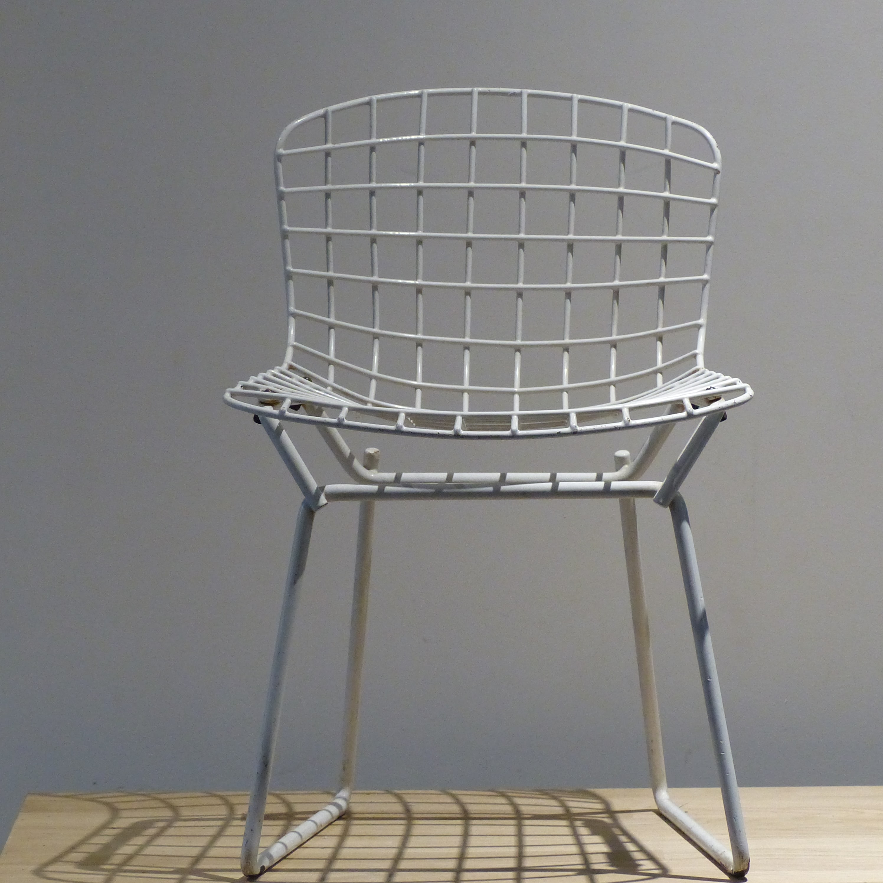 petite chaise pour enfant harry berto a lignedebrocante brocante en ligne chine pour vous. Black Bedroom Furniture Sets. Home Design Ideas