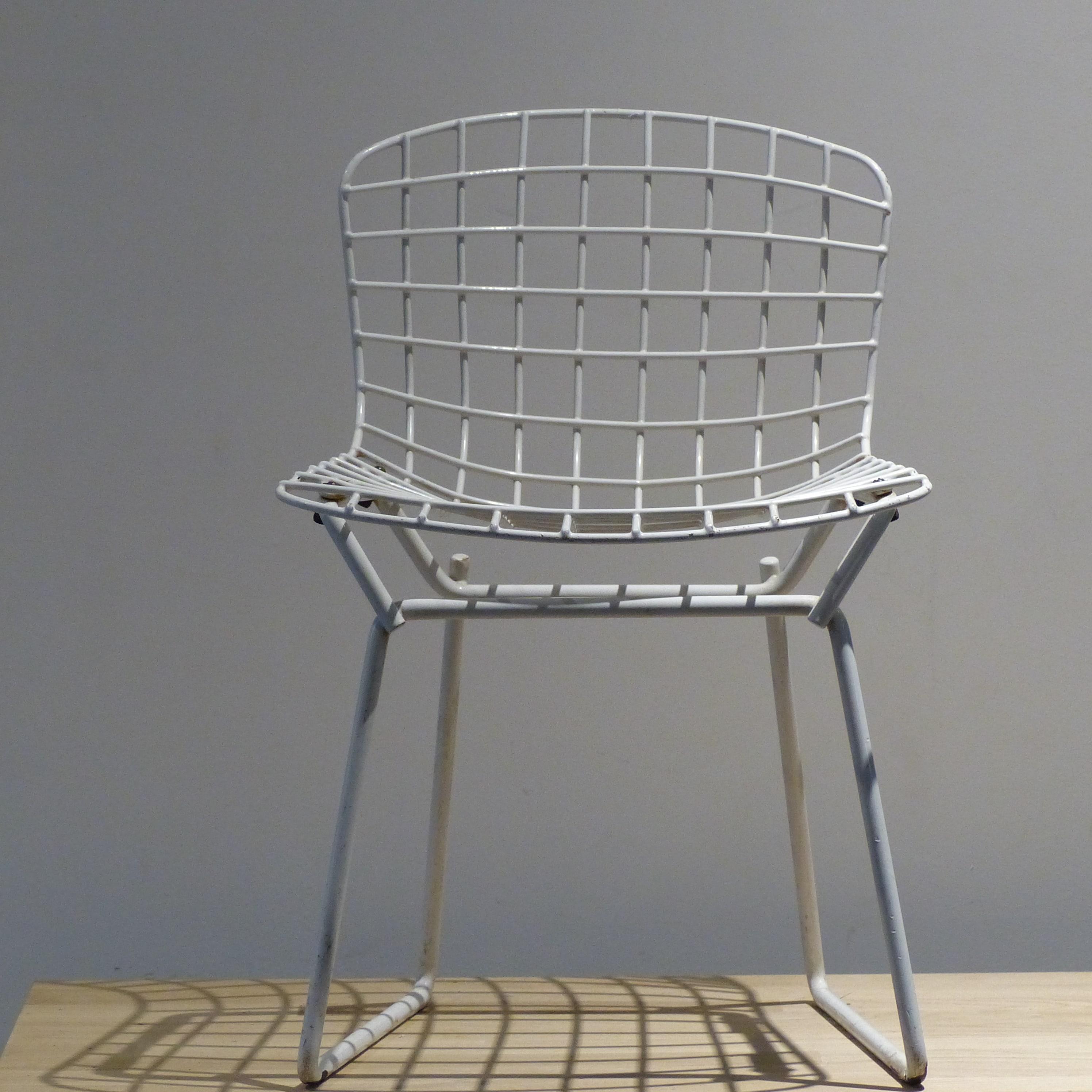 Galette chaise bertoia chaise bertoia belle chaise new chaise bertoia prix hi res wallpaper - Galette pour chaise bertoia ...