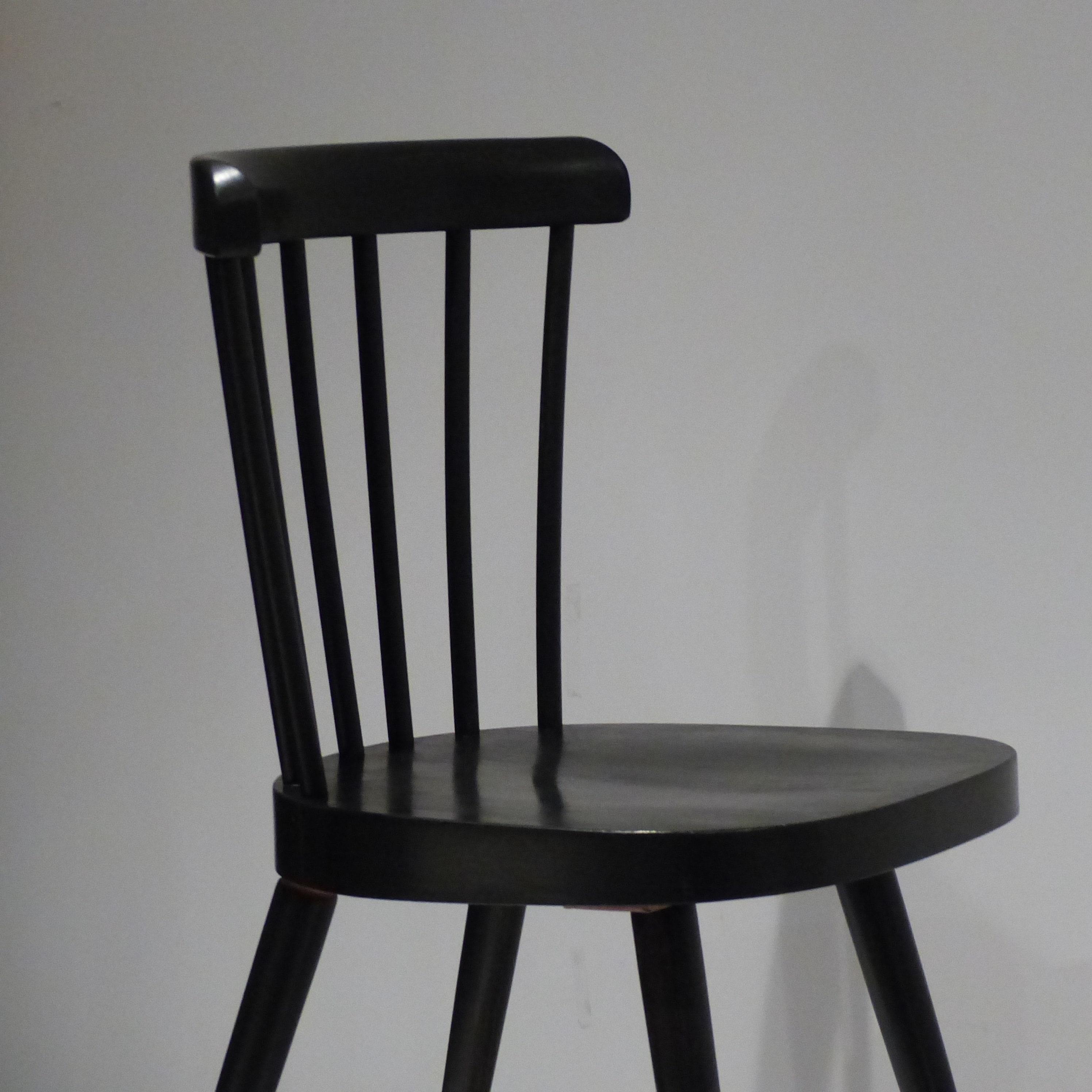 meilleur de porte manteaux 5 lettres l 39 id e d 39 un porte manteau. Black Bedroom Furniture Sets. Home Design Ideas