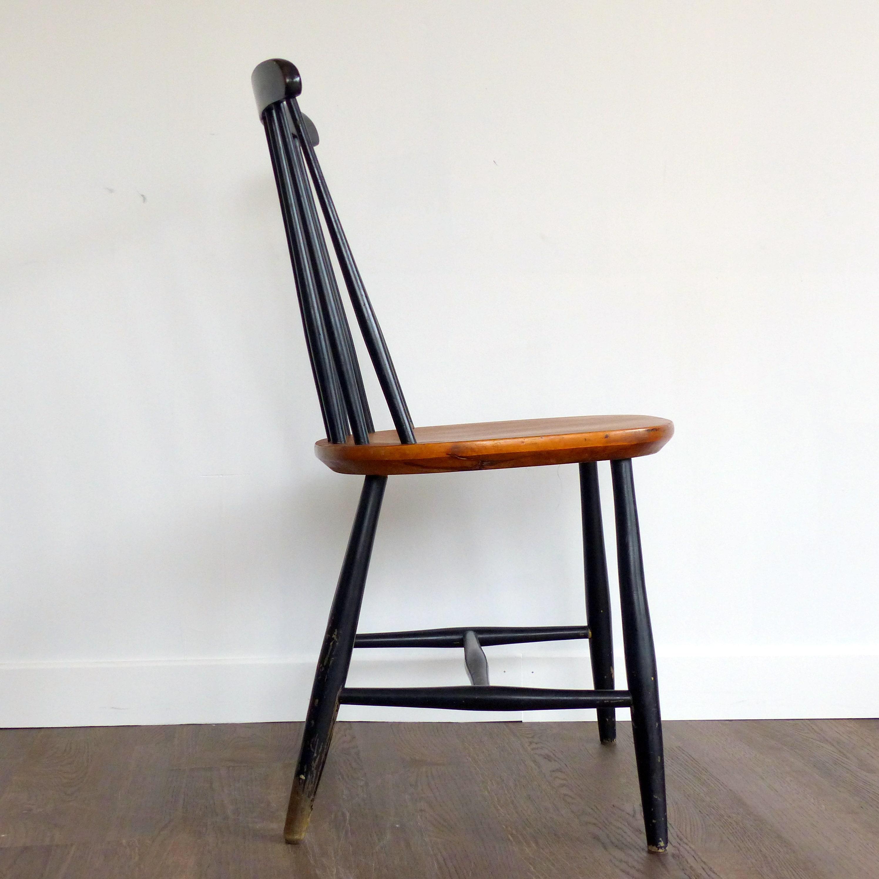 chaise scandinave 4 dispo lignedebrocante brocante en ligne chine pour vous meubles. Black Bedroom Furniture Sets. Home Design Ideas