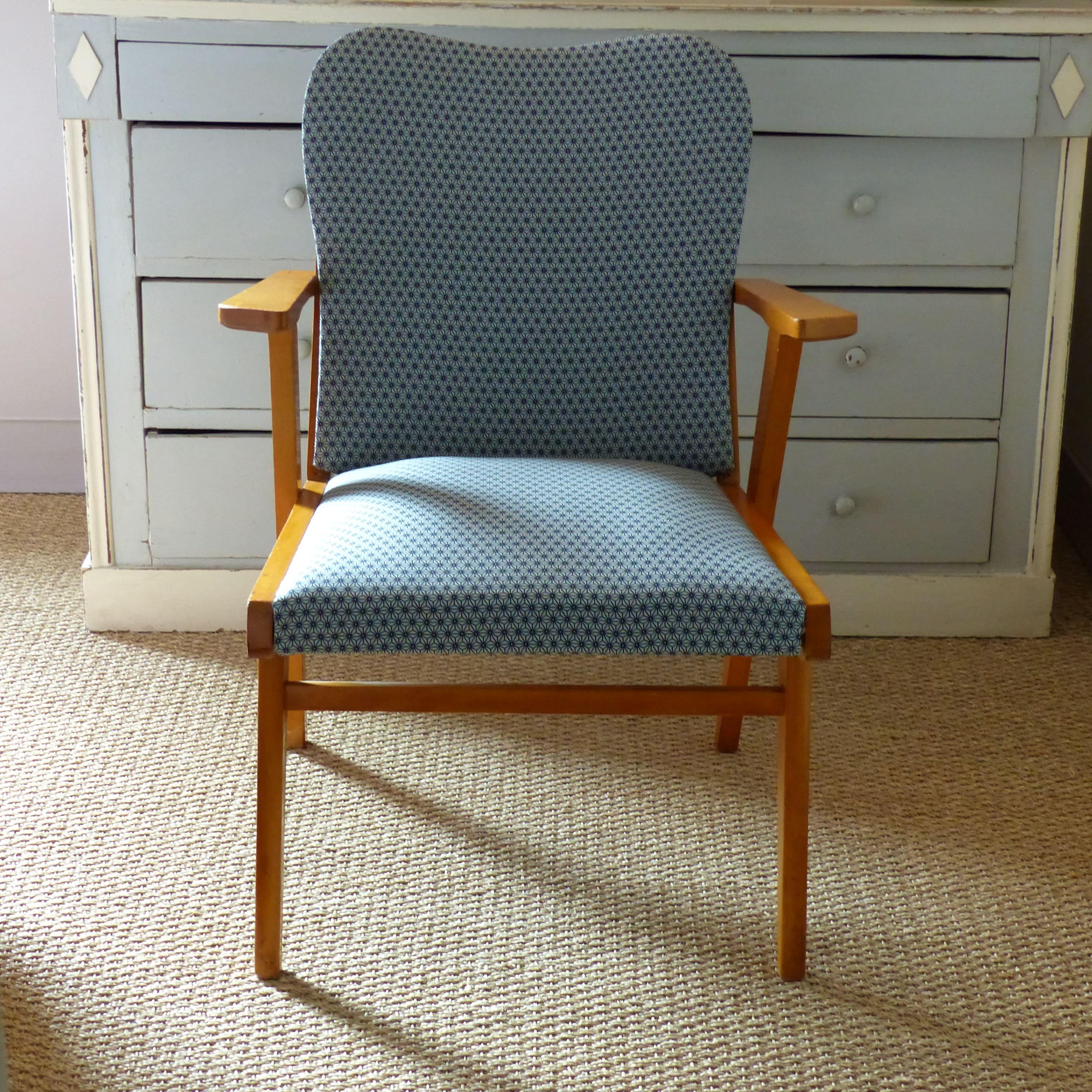 dimension d un rocking chair mpfmpf almirah beds wardrobes and furniture